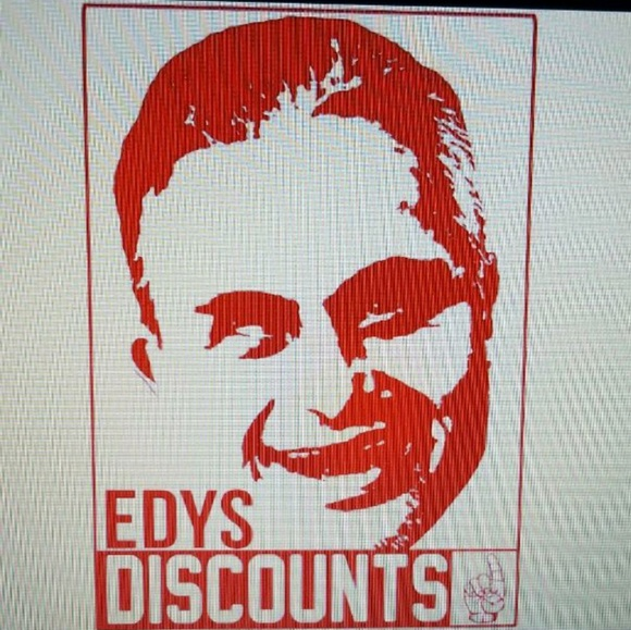 edysdiscounts